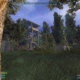 Скриншот Private Wars