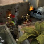 Скриншот Frontline Tactics – Изображение 10