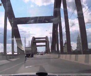 Самым популярным видео в Ярославле стал ролик «GTA в Рыбинске»