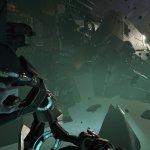 Скриншот PlayStation VR WORLDS – Изображение 7