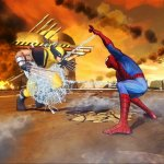 Скриншот Marvel Avengers: Battle for Earth – Изображение 26