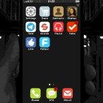 Скриншот Replica – Изображение 1
