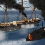 Скриншот Ironclads: Chincha Islands War 1866 – Изображение 1
