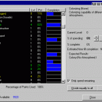 Скриншот Space Empires 3 – Изображение 1