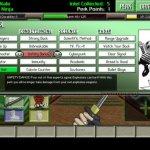Скриншот Rogue Shooter: The FPS Roguelike – Изображение 2