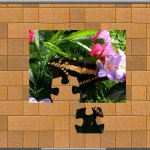 Скриншот Gaia PC Jigsaw Puzzle 2 – Изображение 1