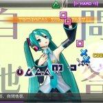 Скриншот Hatsune Miku: Project DIVA ƒ 2nd – Изображение 194
