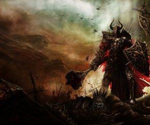 Diablo III не выйдет на запуске консолей нового поколения