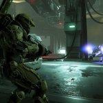 Скриншот Halo 5: Guardians – Изображение 65