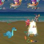Скриншот Wonderland Online – Изображение 35