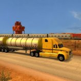 Скриншот 18 Wheels of Steel: Extreme Trucker 2