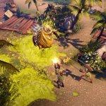 Скриншот Dead Island: Epidemic – Изображение 10