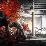 Скриншот Killing Floor 2 – Изображение 134