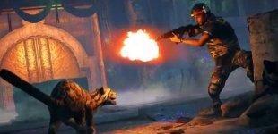 Far Cry 4. Видео #13