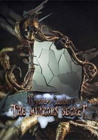 Обложка Mystery Castle: The Mirror's Secret
