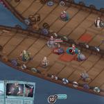 Скриншот The Great Whale Road – Изображение 1