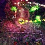 Скриншот Demon's Crystals – Изображение 8