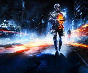 В Battlefield 3 действует «двойной опыт» на время Gamescom