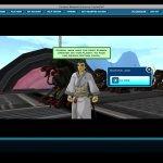 Скриншот Cartoon Network Universe: FusionFall – Изображение 10