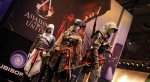 Gamescom 2014 в фото - Изображение 95