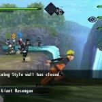 Скриншот Naruto Shippuden: Kizuna Drive – Изображение 32