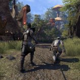 Скриншот The Elder Scrolls Online: Morrowind – Изображение 3