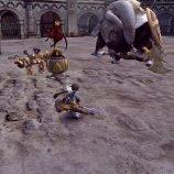 Скриншот Dragon Nest – Изображение 5