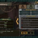 Скриншот Monster Hunter Tri – Изображение 15