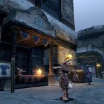Скриншот Final Fantasy 11: Treasures of Aht Urhgan – Изображение 17