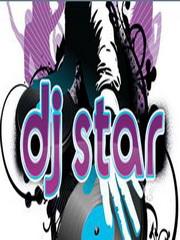 Обложка DJ Star