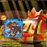 Скриншот Dragon Collection