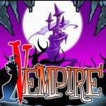 Скриншот Vempire – Изображение 10