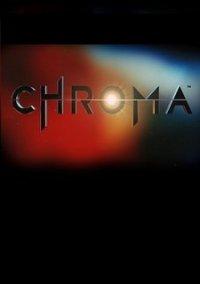 Обложка Chroma