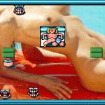 Скриншот Bomb'X – Изображение 10