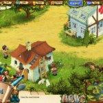 Скриншот The Promised Land – Изображение 7