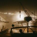 Скриншот Apocalypse Now: The Game  – Изображение 8