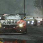 Скриншот Project CARS – Изображение 282