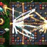 Скриншот Runes of Avalon: Path of Magic