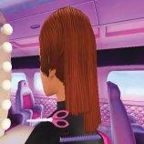 Скриншот Barbie: Jet, Set & Style! – Изображение 5