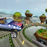 Скриншот GripShift