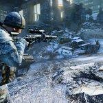 Скриншот Sniper: Ghost Warrior 2 - Siberian Strike – Изображение 3