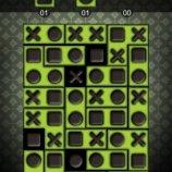 Скриншот DeadlockPuzzle