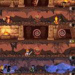Скриншот Wicked Lair – Изображение 2