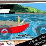 Скриншот Billabong Surf Trip