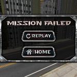 Скриншот City Sniper Thriller – Изображение 3