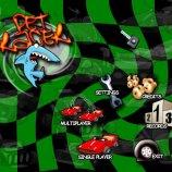 Скриншот Pet Racer