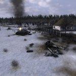 Скриншот Achtung Panzer: Operation Star – Изображение 26