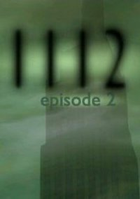 Обложка 1112 episode 02