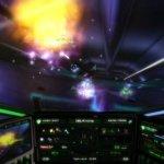 Скриншот NeonXSZ – Изображение 19