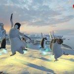 Скриншот Happy Feet Two: The Videogame – Изображение 9